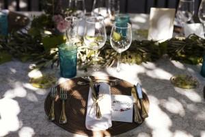 Bleuetexperience - Videos de bodas Bleuete - CONTACTO- 2 - Nerea Coll
