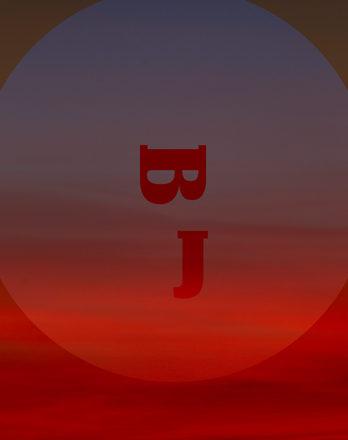 Bleuete-Experience-JB-WP