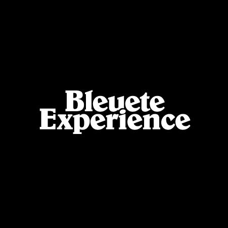 Bleueteexperience