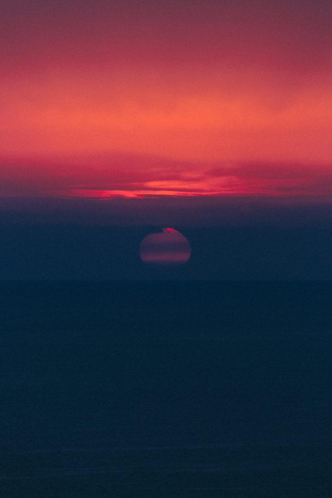 Bleuete Experience - MONCHONATALIA - Cover-2